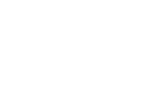 Ramada Suites Christchurch City Stacked REVERSE