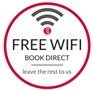 free-wifi-web-small