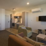 Ramada 2 Bedroom Lounge_1