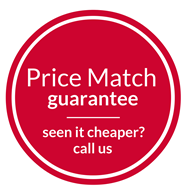 price match guarantee_web
